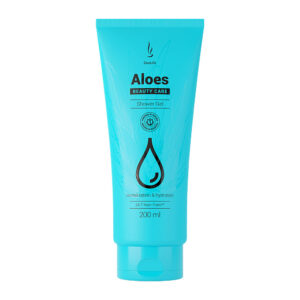 aloes-shower-gel