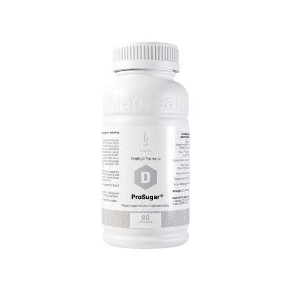pro-sugar