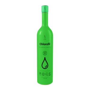 chlorophil