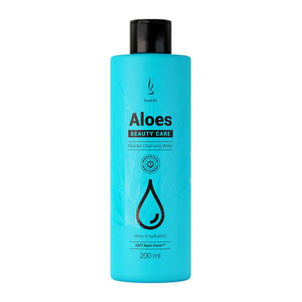 aloes-cleansing-water