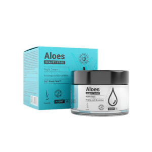 aloes-night-cream