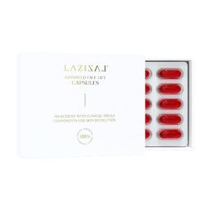 lazizal-capsules