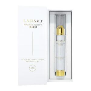 lazizal-serum