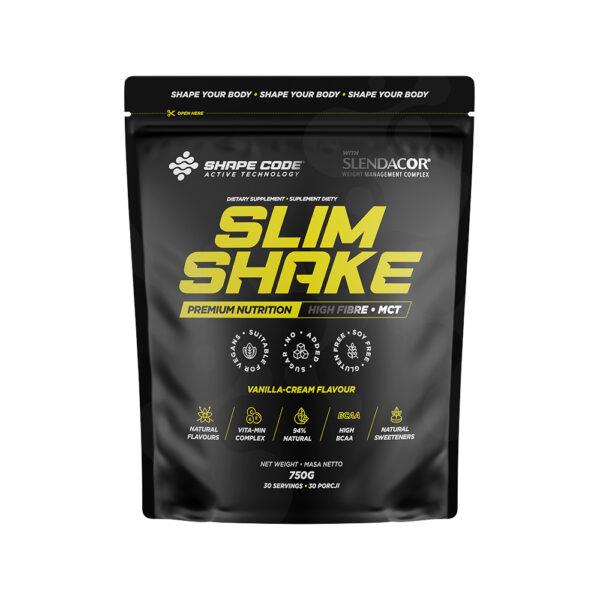slim-shake